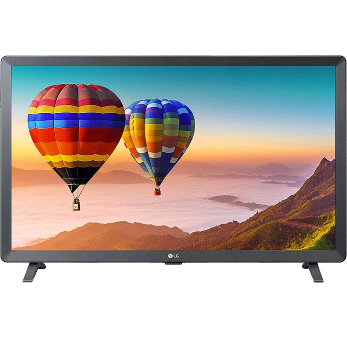 Televisor LED LG 28 pulgadas 28TL525DPS